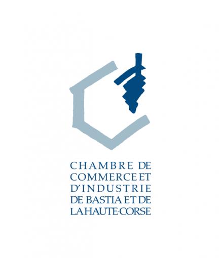 CCI de Bastia et de la Haute-Corse