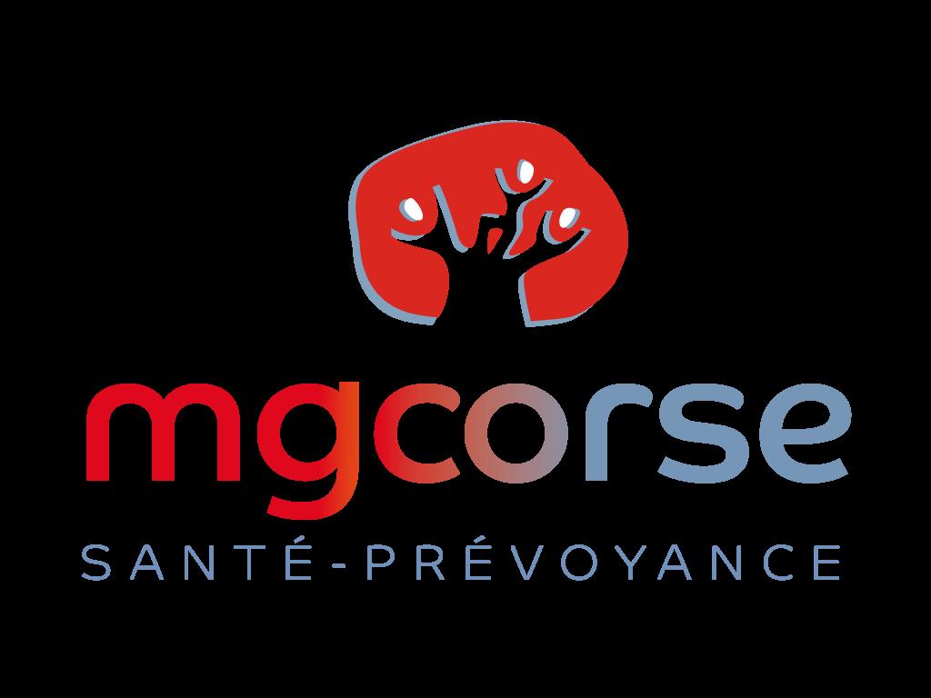 mgcorse logo retina - MGCorse