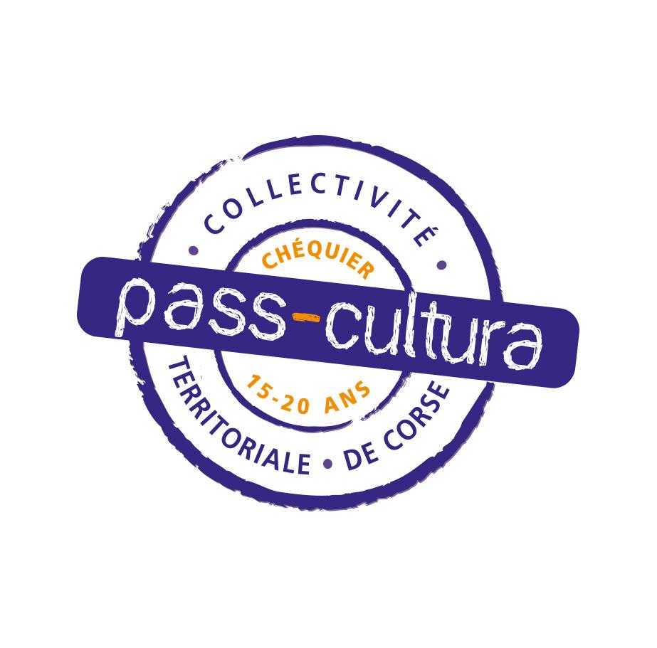 passcultura logo - Pass-cultura