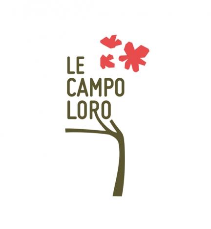 LE CAMPOLORO