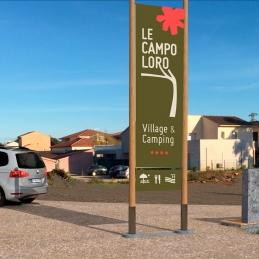campoloro logo signage3 259x259 - LE CAMPOLORO