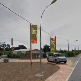 campoloro logo signage4 259x259 - LE CAMPOLORO