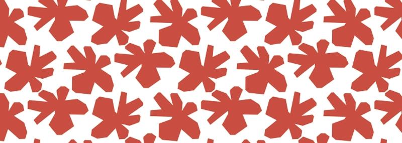 campoloro motifs 800x285 - LE CAMPOLORO