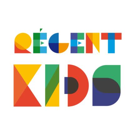 Régent Kids Bastia
