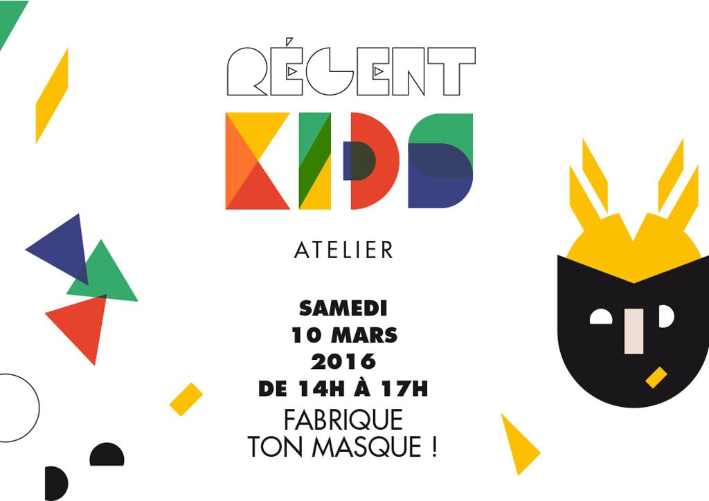 regent kids carton2 - Régent Kids Bastia