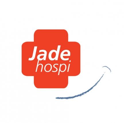 JadeHospi