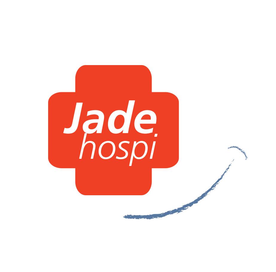 Jade hospi logo - JadeHospi