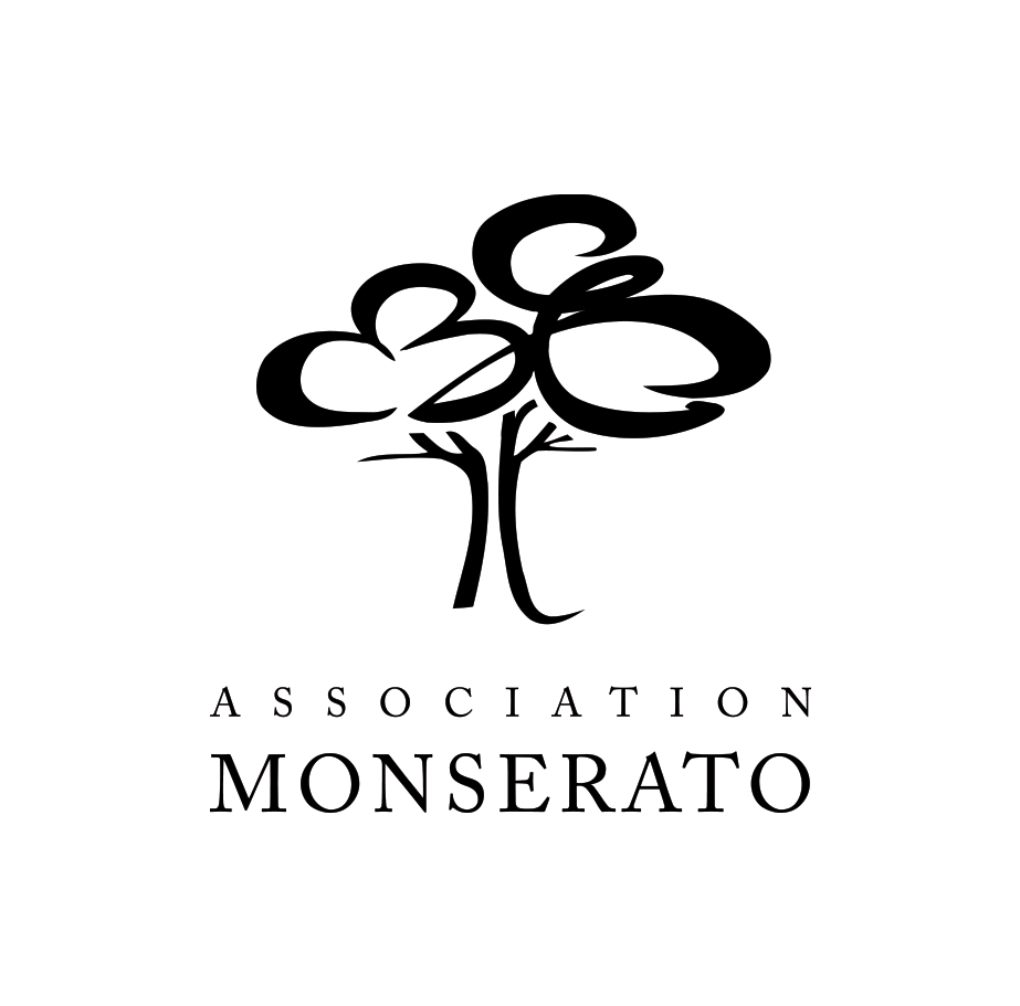 asso monserato logo - Association Monserato