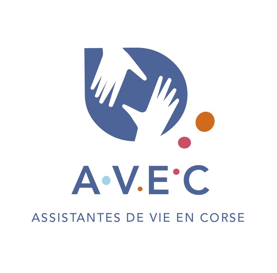 avec logo - A.V.E.C
