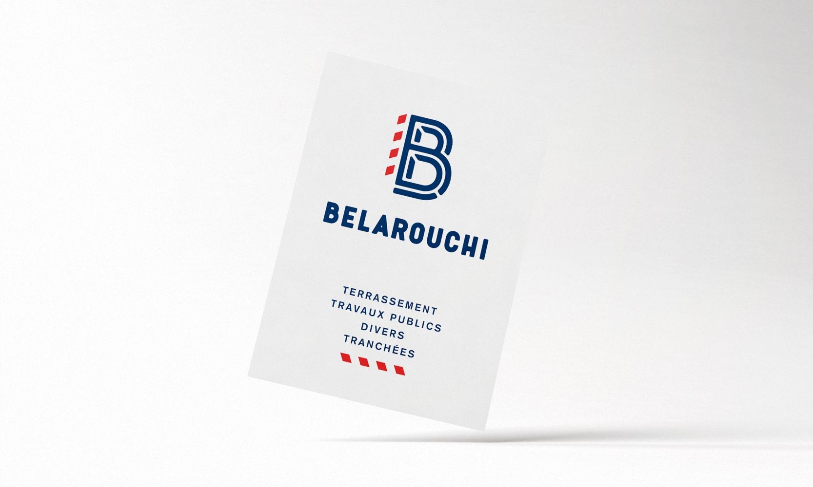 belarouchi carte 1667x1000 - ENTREPRISE BELAROUCHI