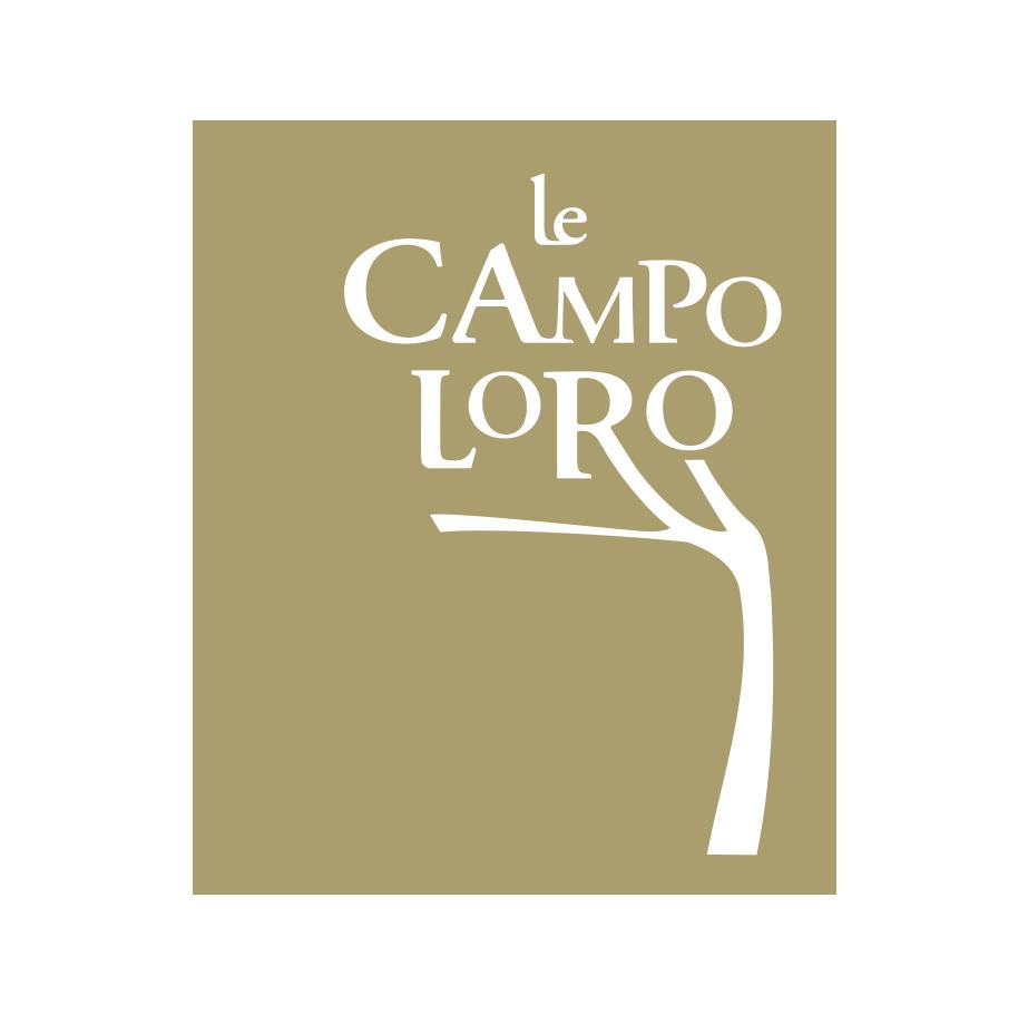 campoloro logo2005 - Le Campoloro 2005
