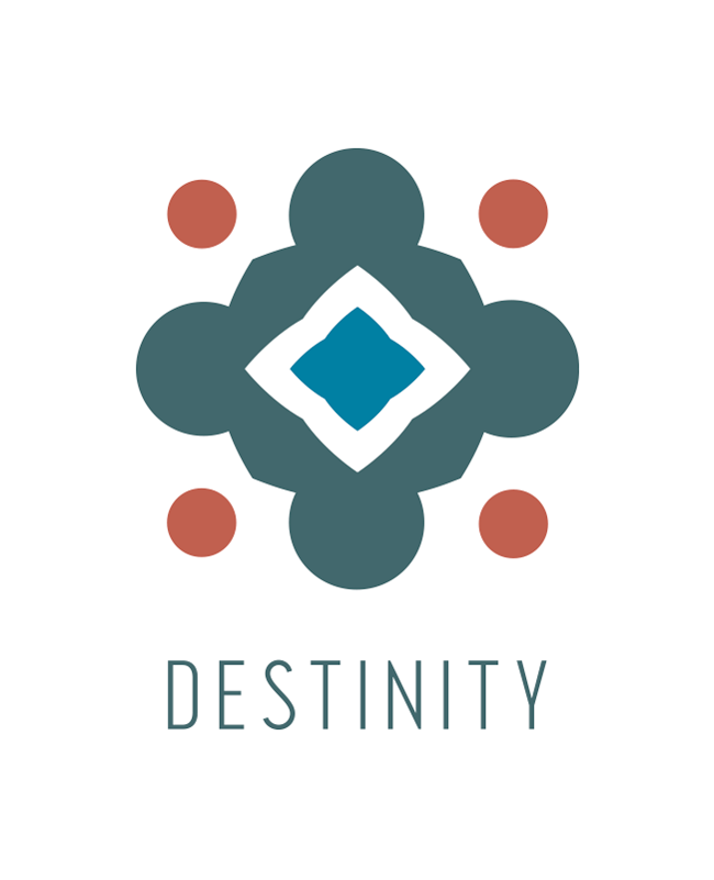 destinity logo winter 2 1 - Destinity