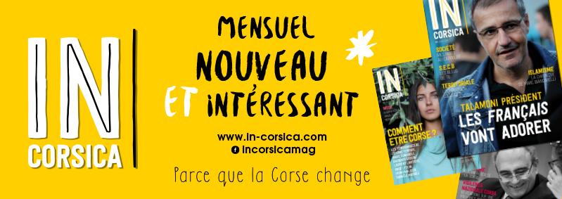 incorsica campagne bus - IN Corsica magazine