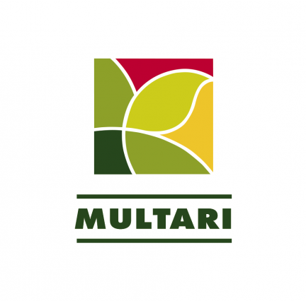 Multari