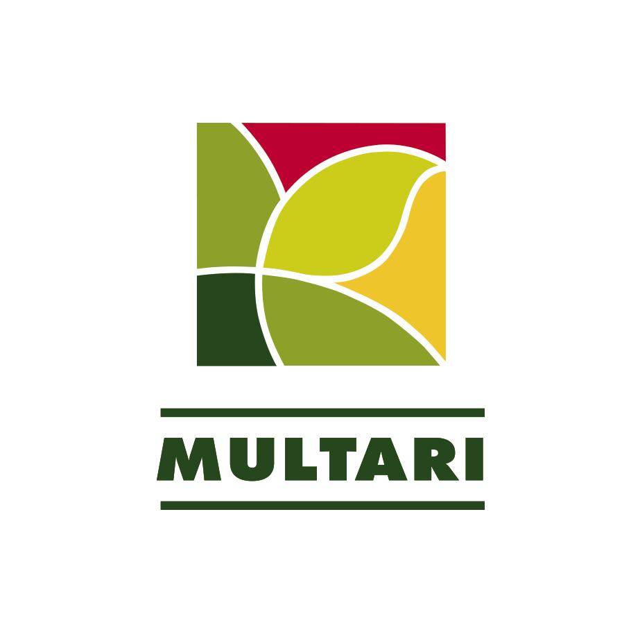 multari logo - Multari