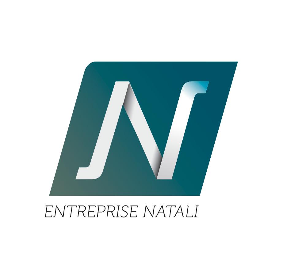 natali logo - Entreprise Natali