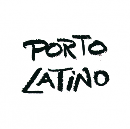 Porto Latino festival St Florent