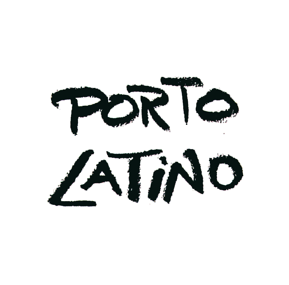 porto latino logo 923x911 - Porto Latino festival St Florent