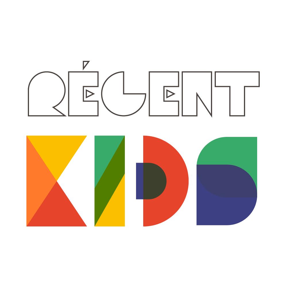 profil pic facebook regentkids