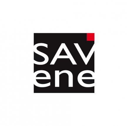SAVene