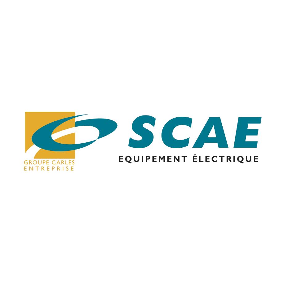 scae logo - SCAE