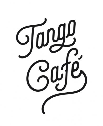 Tango Café