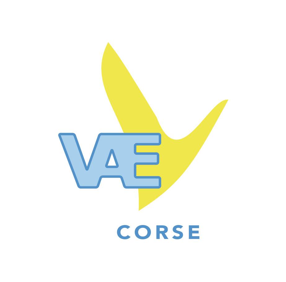 vae ctc logo - V.A.E Corse