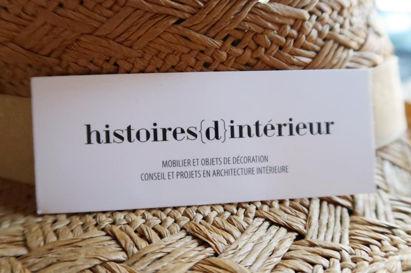 Architecte D Interieure Carte Visite Histoires Interieur Carte5 800x533