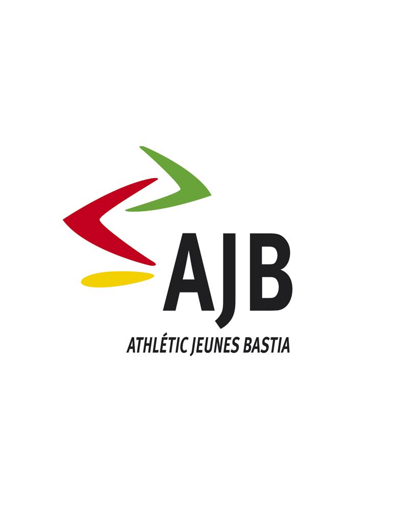 ajb logo - AJB