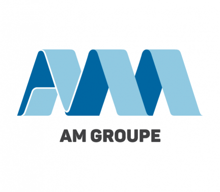 AM groupe