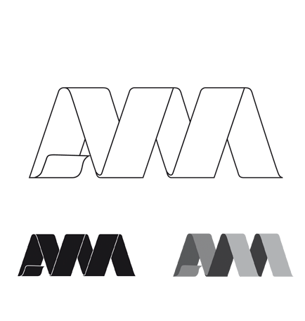 am groupe logo nb 434x457 - AM groupe