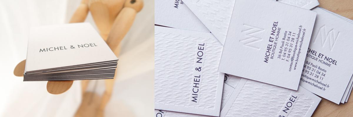 michel noel carte3 - Michel et Noël