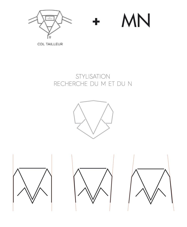 michelnoel concept - Michel et Noël