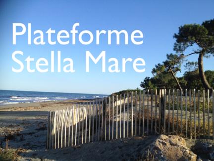 Stella Mare