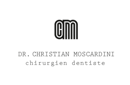 Dr Moscardini chirurgien dentiste