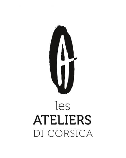 Logo associatif