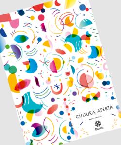 bastia cultura aperta poster 249x300 - BASTIA CULTURA APERTA