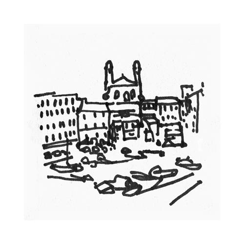 bastia st jean - Bastia