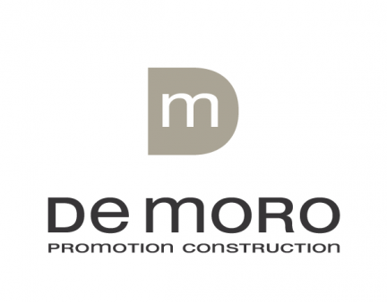 De Moro