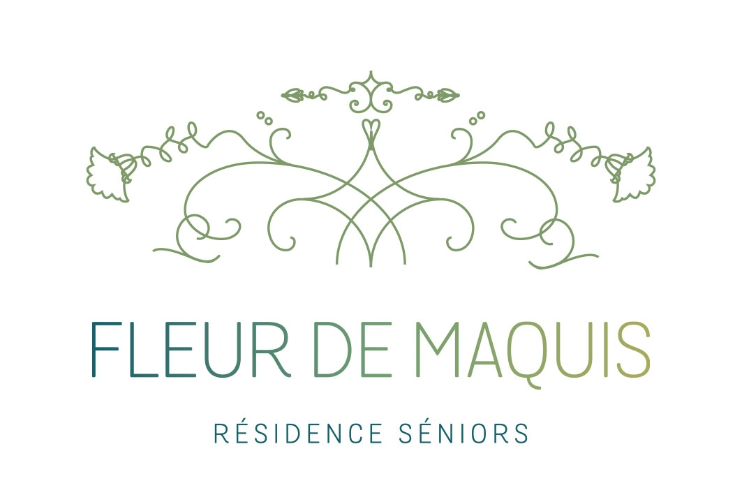 fleur de maquis logo 1063x709 - Résidence fleurs de maquis
