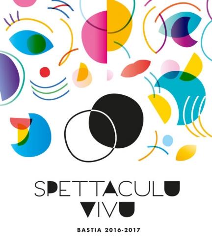 SPETTACULU VIVU 2016-2017