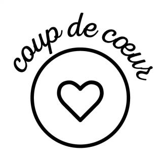 spettaculuvivu picto coup de coeur 324x324 - SPETTACULU VIVU 2016-2017