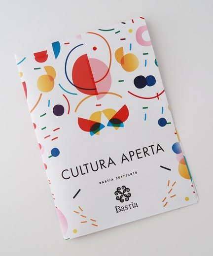 BASTIA CULTURA APERTA