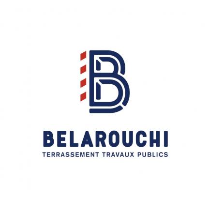 ENTREPRISE BELAROUCHI