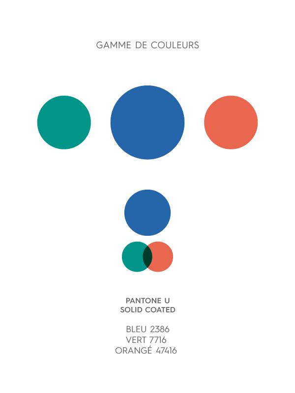 agir logo gamme couleur - Association AGIR