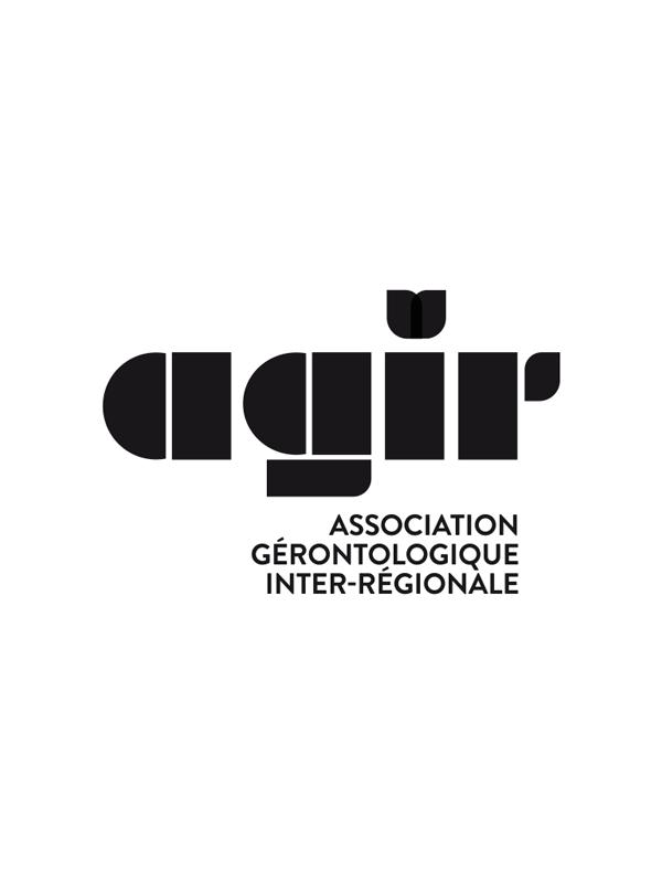 agir logo noir - Association AGIR