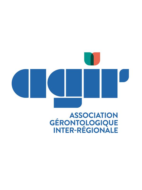 agir logo2 - Association AGIR