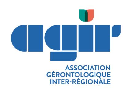 Association AGIR