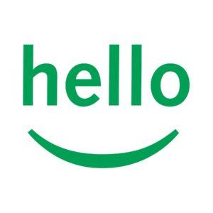 hello 300x300 - Compétences