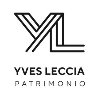 YVES LECCIA PATRIMONIO
